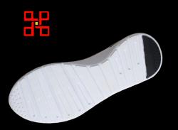 EVA成型鞋有哪些特点
