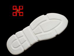 PU鞋底浇注原料的性能及使用方法